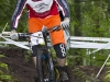 31082014DH-Cup0015_EDIT