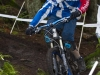 31082014DH-Cup0043_EDIT