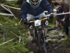 31082014DH-Cup0053_EDIT