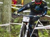 31082014DH-Cup0100_EDIT