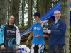 31082014DH-Cup0116_EDIT