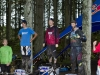 31082014DH-Cup0122_EDIT