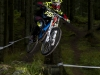31082014DH-Cup9758_EDIT
