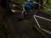 31082014DH-Cup9805_EDIT