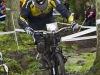 31082014DH-Cup9869_EDIT