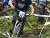 31082014DH-Cup9884_EDIT