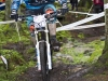 31082014DH-Cup9889_EDIT