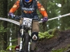31082014DH-Cup9903_EDIT