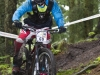 31082014DH-Cup9908_EDIT