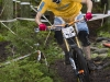 31082014DH-Cup9971_EDIT