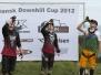 DH Cup Mols, 13-5-12